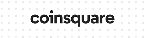 Coinsquare Referral Program Link Code cryptocurrency