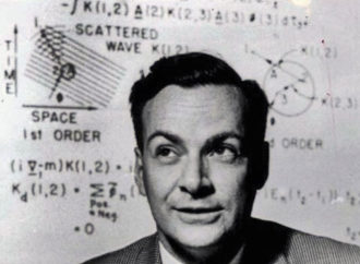Feynman Method: Earning a Million Dollars