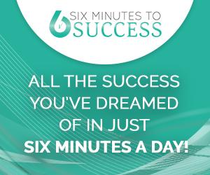 6 Minutes to Success Bob Proctor