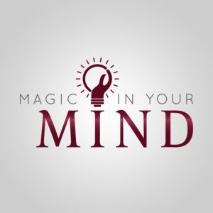 Bob Proctor Magic in your Mind
